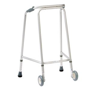 NRS Walking Frame