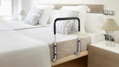 bed rails for the elderly
