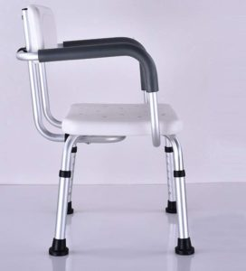 ERN Shower Seat