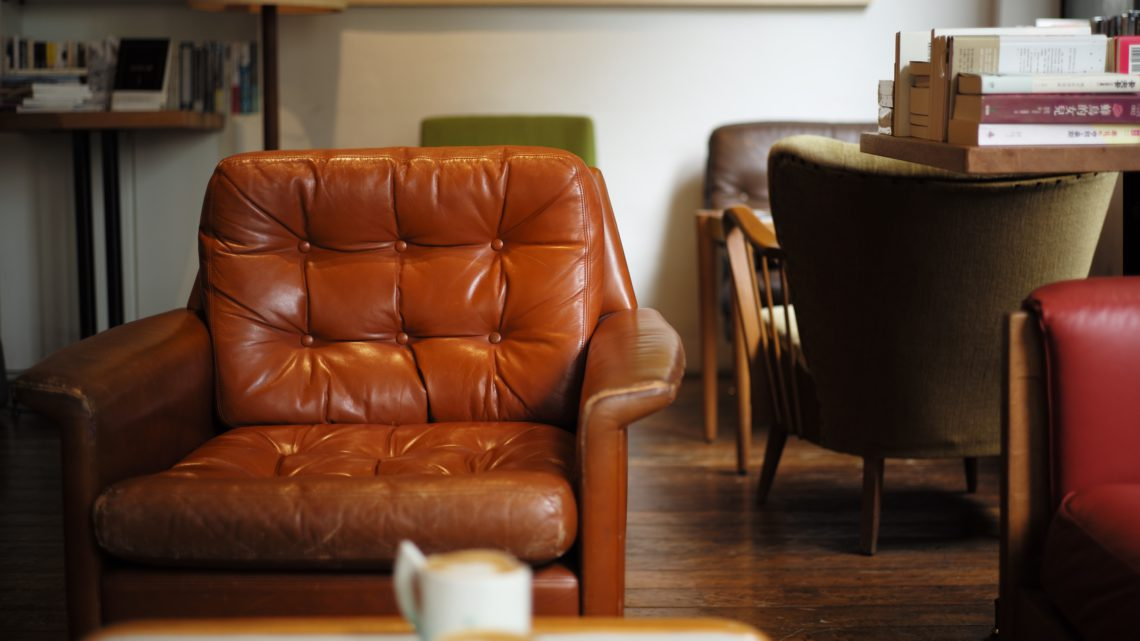 leather-riser-recliner-chair