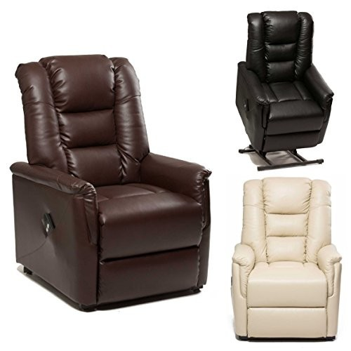 The Bradfield Riser Recliner Chair