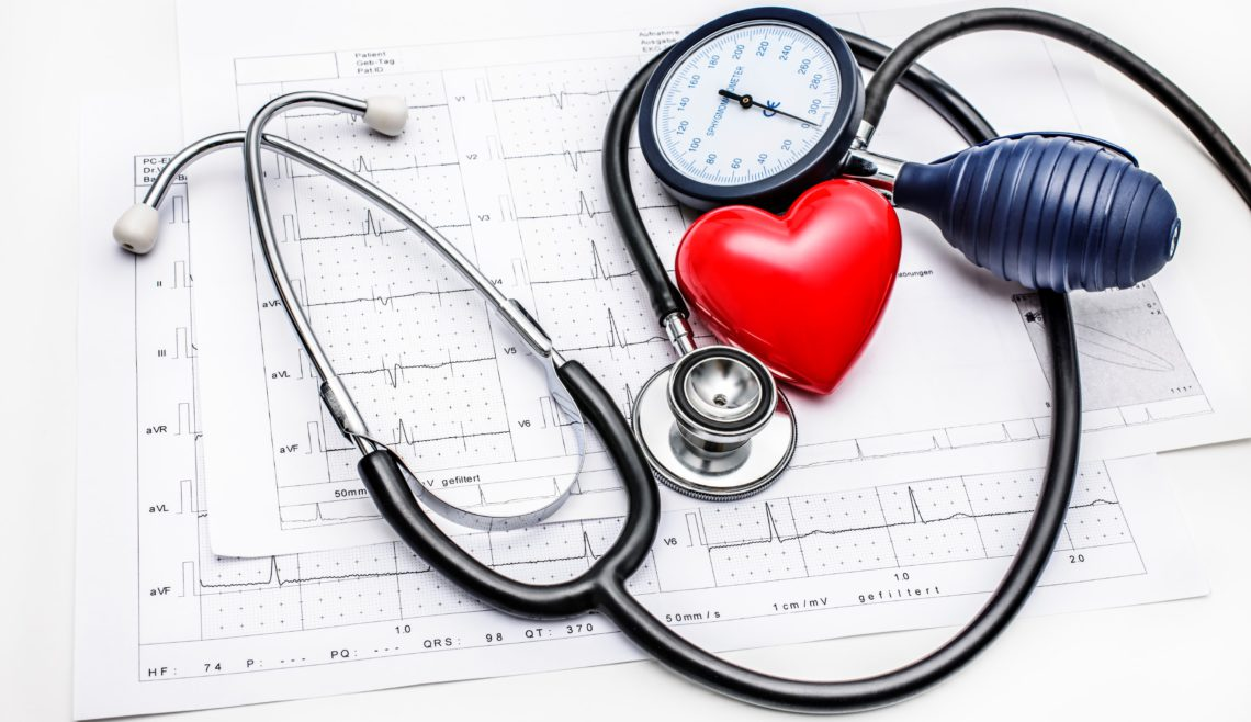 Best Blood Pressure Monitor 2020 Elderly Falls Prevention