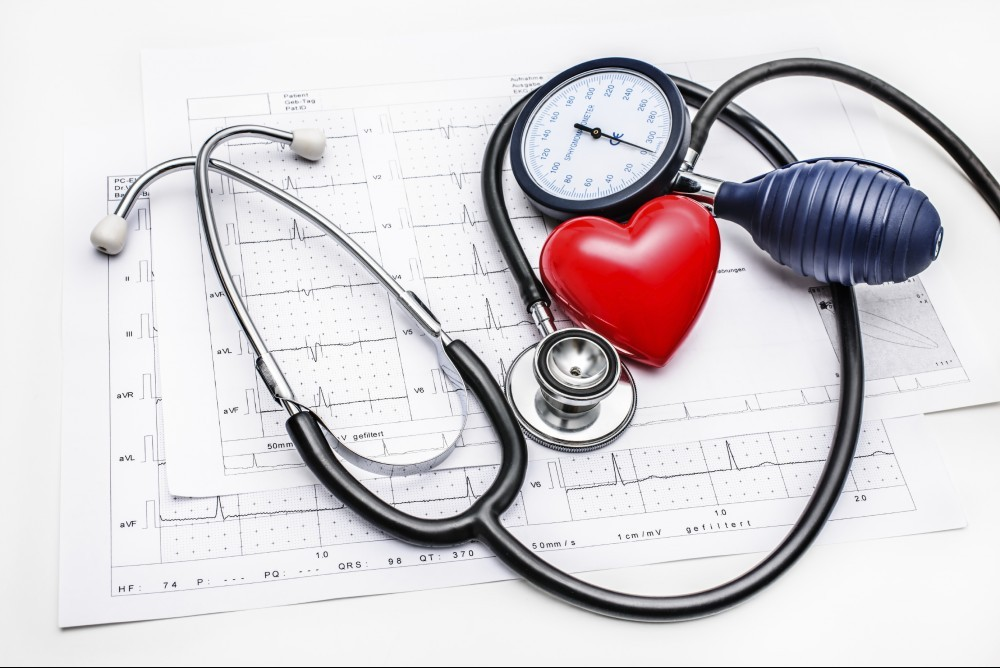 Tips for taking blood pressure correctly