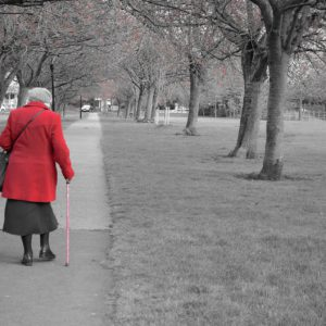 Best Walking Canes for Women