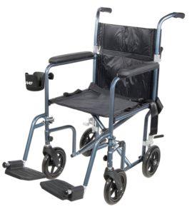 Wheelchair Cup Drinks Holder