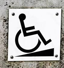 Portable Wheelchair Ramp Safety Tips
