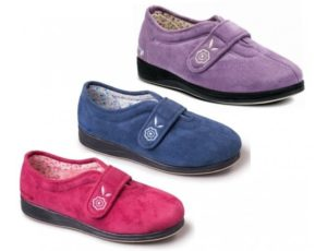 Best House Slippers for Women