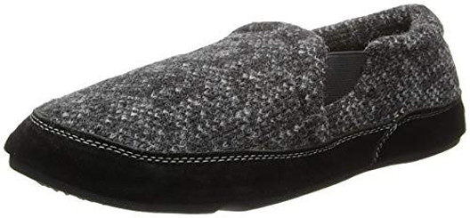 Acorn Men's Fave Gore-M Slippers