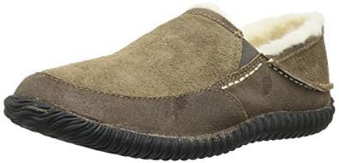 Acorn Men's Ranbler Slippers