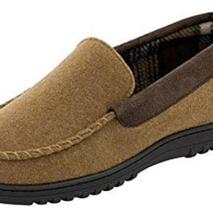 The Best House Slippers for Men 2019