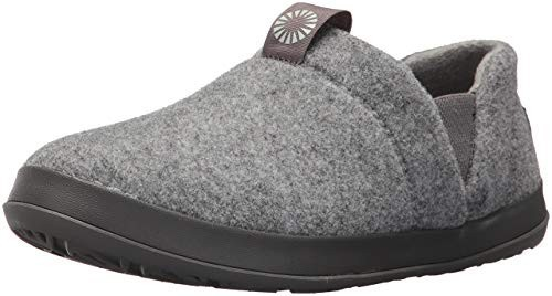 Ugg Men's Hans Slippers