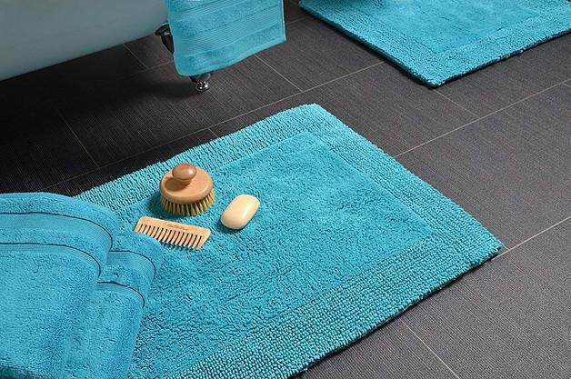 Allure Supersoft Bath Mat
