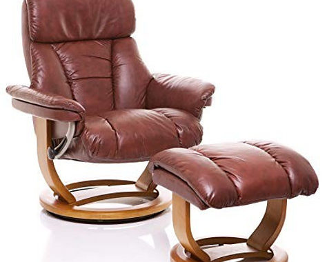 Best Swivel Recliner Chairs